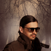 Rose: 30stm - Tomo in the forest