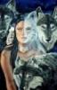 ladywolferayne userpic