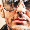Rose: 30stm - Shannon glasses