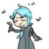 shimo_no_youkai userpic