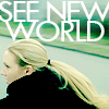 seenewworld