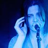Blue (a) Colour of Emotion