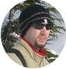 rainsiezin userpic