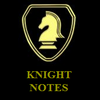 knightnotes userpic