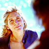 ' love is running wild