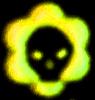 skulldaisygimp userpic