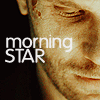 Ne invoces expellere non possis: morningstar by