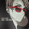 [APH] America; priceless indeed