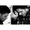 """Extremely hot awesome"": spn samndean concentrate"