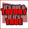 rt_theory