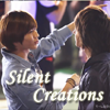 Silent Creations
