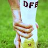dt_fussball