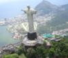 Путешествия, Рио, Sharetravel