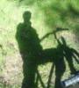 велос
