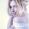 oh_my_cherrypie userpic