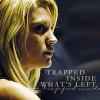Künstliches Mädchen   ☘Lara Kelley Gallagher☘: BSG~Kara Trapped inside what's left