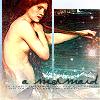 stock_mermaid