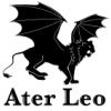 (c) Ater Leo