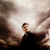 angiebum: Supernatural; Dean