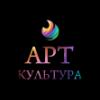 artkultura userpic