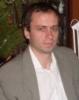 smatviyenko userpic