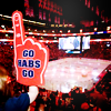 alex. you don't know how lovely you are.: !habs/ gohabsgo;