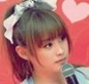 Aichan2