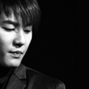 hangeng4ever userpic