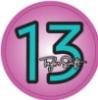 13 taylor