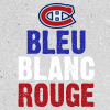 alex. you don't know how lovely you are.: !habs/ bleublancrouge;