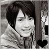 ~Our Original Pinku Ranger : Uchi Hiroki~