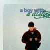 unavee: boy with a destiny