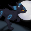 Pokemon || Umbreon