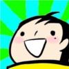 cpuff94: ryoji happy!