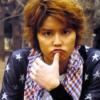 トモが大好きです! :) : Tegoshi001