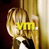 WeHo M.: VM - Pluck