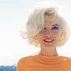 amanda: Marilyn Monroe
