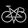 Evil Biking!