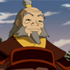 Iroh, Dragon of the West