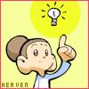 YayHappens: IDEA