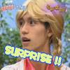 shinobu_kujo: surprise
