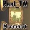 Reel_TW
