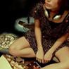 asye userpic