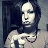 poppylola userpic