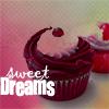 [misc] cupcake