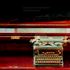 stock-typewriter