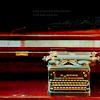 stock-typewriter