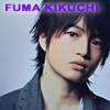 koishiteakuma userpic