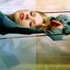 kuschelpunkt userpic