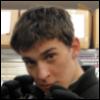 pav_ser userpic
